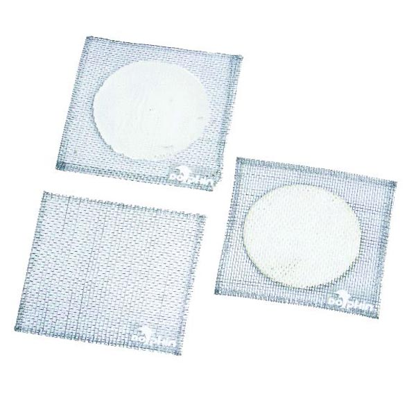Wire Gauze | Wire Gauze Wire Gauze Manufacturer Hospital Wire Gauze Suppliers
