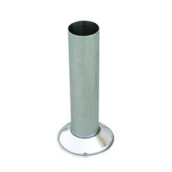 30-321 Forceps Jars