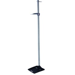 37-113 Height Measuring Scale