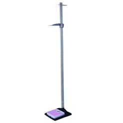 37-115 Height Measuring Scale