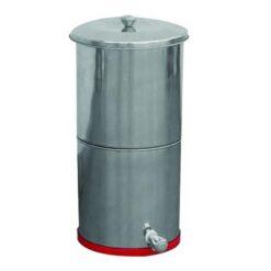 37-117 Water Filter