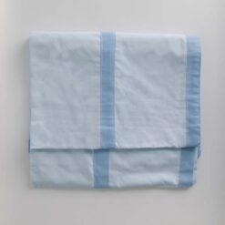 37-224 Hospital Bed Sheet