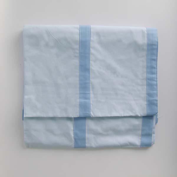 37 224 Hospital Bed Sheet