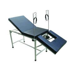 44-198 Examination Table