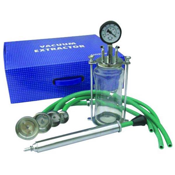 Medical Vacuum Extractor Machine ~ Vacuum extractor manufacturer hospital