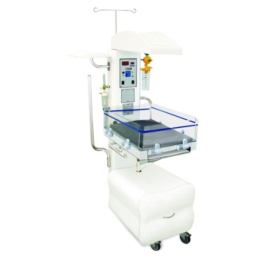 67-102 OPEN CARE SYSTEM103
