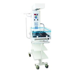 67-103 OPEN CARE SYSTEM