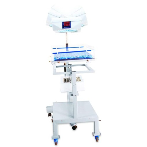 67-104 DOUBLE SURFACE PHOTOTHERAPY