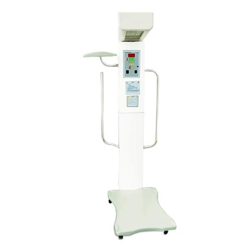 67-105 INFANT RADIANT WARMER