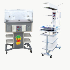 Infant Baby & Baby Care Equipment