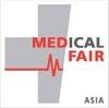Medical Fair