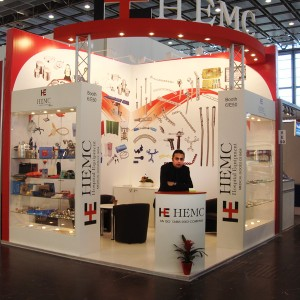 MEDICA-2012-Germany-2