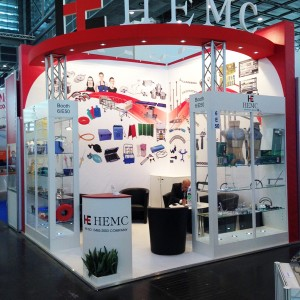 MEDICA-2013-Germany