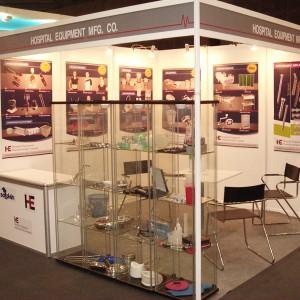 Medical-Fair-Asia-2010-Singapore