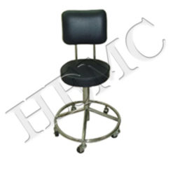 Stools Amp Chairs Hospital Equipment Manufacturing Company